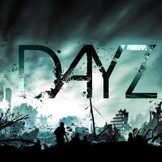 SHC013 : Dayz