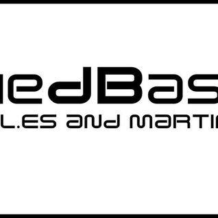 RiedBass Podcast #1
