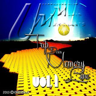 U.M.M.'s Trip Down Memory Lane vol. 1