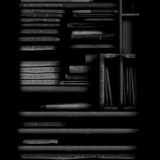 Rough Guide Vol.5: Craig Tattersall