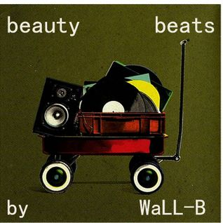 Beauty Beats