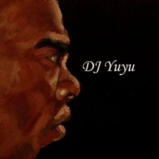 DJ YUYU - WAY BACK(Hip-Hop MIX)