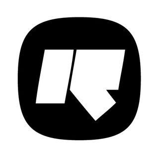 Critical Sound | Rinse FM | Foreign Concept | 6th August 2014
