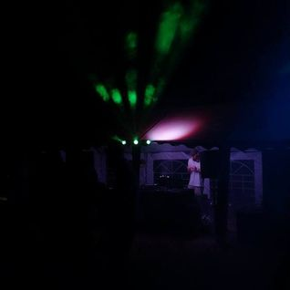Fuck Stoffmann Loggia Day an Nights 14.08.2015 part 2