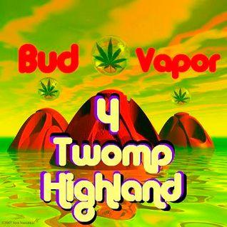 4 Twomp Highland