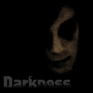 Darkness Mix