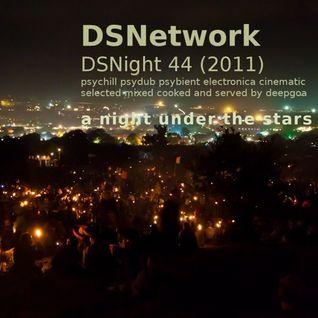 DSNight 44 - Psychill (2011)