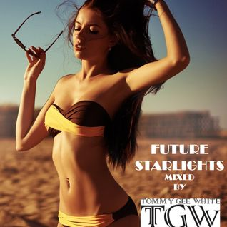 TGW - Future Starlights