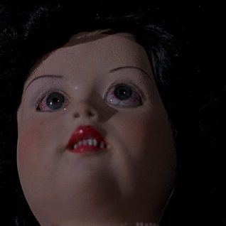 Episode 173 - Annabelle and Dolls