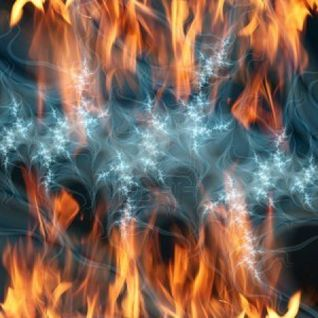 TBKraft  Firemix
