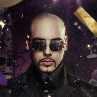 THE EDGE RADIO SHOW FLASHBACK: ROGER SANCHEZ