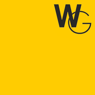 webgun_episode_08