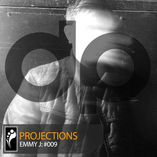 Emmy J: Projections