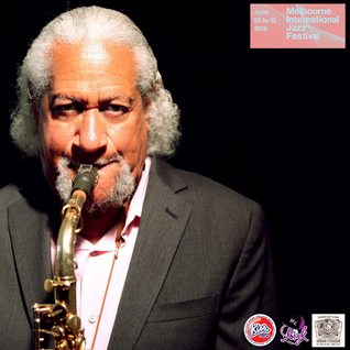 MIJF 2016 INTERVIEW: GARY BARTZ