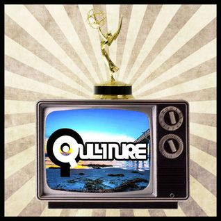 QQulture - I want my Emmy