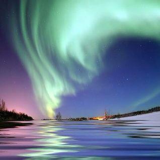 """Alaska"" PAS73 Trance Mix 16/02/15"