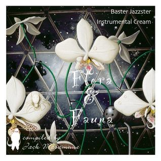 Flora & Fauna vol.1 (compiled by Jack Masamune)