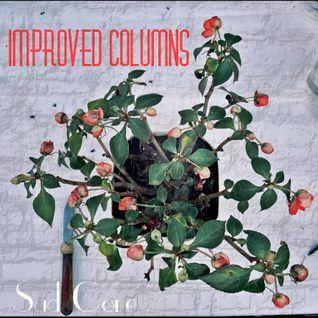 IMPROVED COLUMNS #51 23815