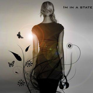 Sledstorm - Vocal trance 01.09.2012