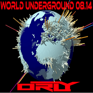 World Underground 08.14