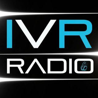 Jay Maninberg - Innervisions - Radio - 26/12/2013/ Deephouse/Prog/Techno