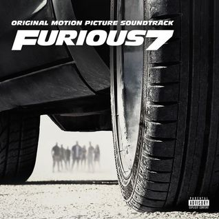 Fast and Furious 7 (OST) Ultimate Reloaded Mix (DEMO) VIREZ in the Mix