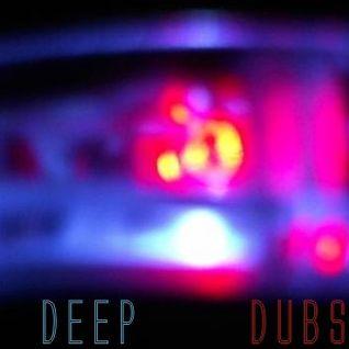 Deep And Dubs Vol . 3