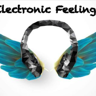 Electronic Feelings