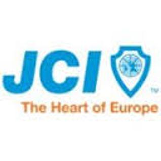 Radio X - JCI Recap