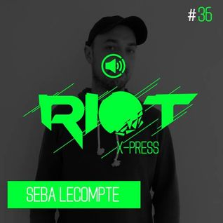 Riot_Xpress_Podcast_36_Seba_Lecompte
