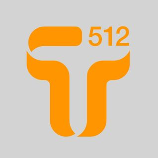 Transitions with John Digweed and Nick Warren
