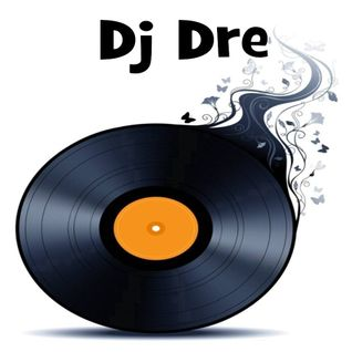 Old school house music shows mixcloud for Classic house music mixes