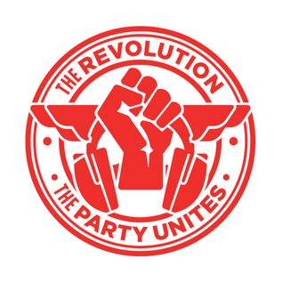 Carl Cox Ibiza - The Revolution Unites - Week 1