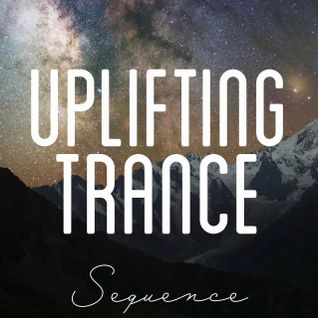 Sequence - Uplifting Trance Top 15 (September 2015)