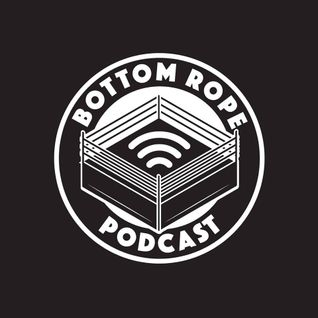 The Bottom Rope Episode 41 NJPW Wrestle Kingdom 10 Review