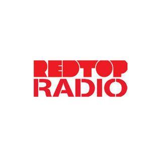 Redtop Radio Show 15th November 2011