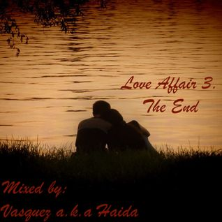 Love Affair 3 The end.