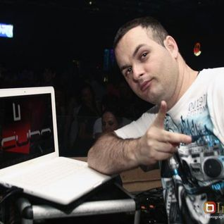 Dj Ahlemonstro - As Pesadas Do Baile