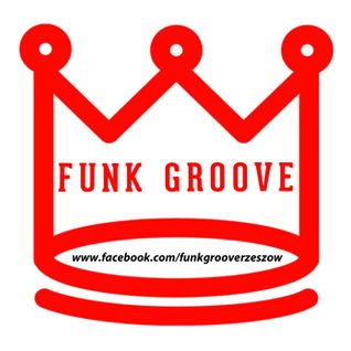 FUNK GROOVE volume 3 mixed by Emoczo SUMMER VIBEZ 2016