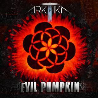 Evil Pumpkin (Original Mix)