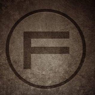 Back to Filter 101 - Filter Members Club 29 Aug 2014