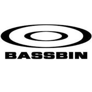Deep Inside The Bassbin (March 2010)