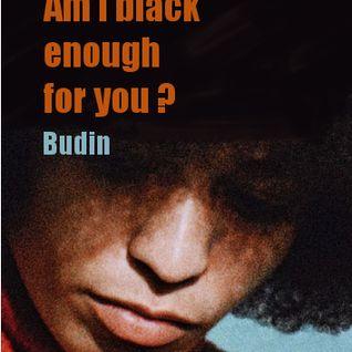 Am I black enough for you? (only vinyl)