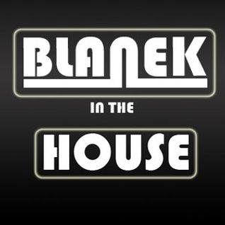 Blanek In The House - Episode 4