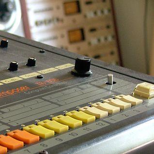 The Roland TR808 Legacy Megamix