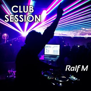 Club Session #01