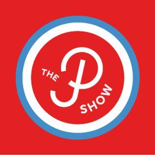 Soulist - The P Show #57