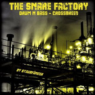 The Snare Factory