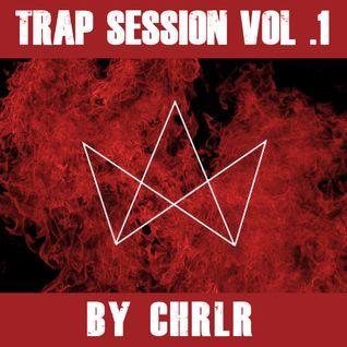 Trap Session Vol.1
