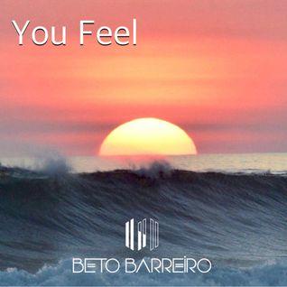 You Feel - Especially for www.morebass.com